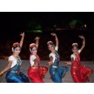 Mudra School Of Indian Classical Dances In Ahmedabad