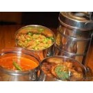 MyFamily Tiffin Service in Sector 20-Noida