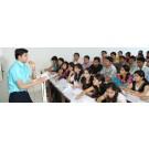 Nahata Professional Academy in Siyaganj Indore
