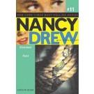 Nancy Drew is New York Times Bestselling Series