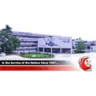 National Institute Of Technical Teachers Training and Research in Chandigarh