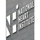 National Institute of Fashion Technology in Hauz Khas Delhi