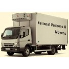National Packers and Movers in Kutcheri Road Dhanbad