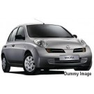 50000 Run Nissan Micra Car for Sale