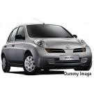 50000 Run Nissan Micra Car for Sale