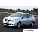 70000 Run Nissan Sunny Car for Sale