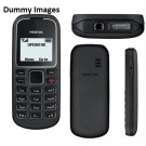 Nokia 2600 Classic Mobile for Sale