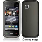 Nokia 5233 Mobile for Sale