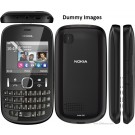 Nokia Asha 200 Dual Sim Mobile for Sale