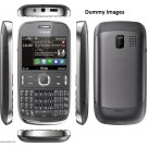 Nokia Asha 302 Brand New for Sale