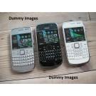 Nokia E6 8MP Camera Mobile for Sale