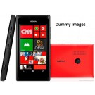 Nokia Asha 501 Mobile Phone for Sale