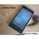 Nokia Lumia 520 in a Very Good Condition for Sale