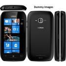 Nokia Lumia 720 Mobile for Sale