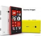 Nokia Lumia 720 Mobile Phone for Sale