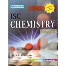 Nootan chemistry class 12th for sale