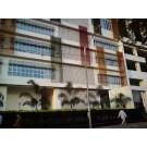 Oberoi International School in Goregaon Mumbai