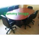 Office Tables With Chairs For Sale