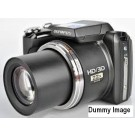 Selling My Camera Olympus SP620UZ7000