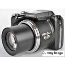 Olympus FE-170 Camera for Sale