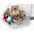 Omdeo packers and movers in Kandivali East Mumbai