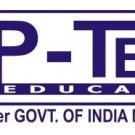 P-TECH Education in Bodla Road Agra