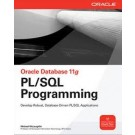PL-SQL Programming oracle books for sale