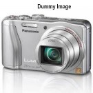 Used Panasonic Lumix LX3 in Excellent Condition