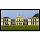 Patna Dental College in Bankipur Patna