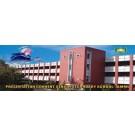 Presentation School in Gandhi Nagar Jammu