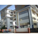 Presidency Business School in Kempapura Bangalore