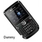Micromax Q75 Mobile Phone in Good Condition