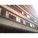 RAPodar Medical College in Worli Mumbai