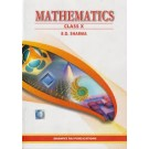 RD sharma class 10 Mathematics books for sale in Banglore