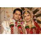 RajaRani Matrimonial in Nungambakkam Chennai