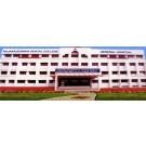 Raja Rajeswari Dental College and Hospital in Kumbalgodu Bangalore