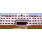 Rajarajeswari Dental College and Hospital in Vijayanagar Bangalore