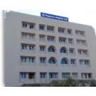 Regency Hospital in Sarvodaya Nagar Kanpur