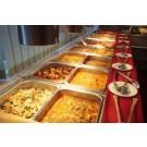 Rehana Culinary Tiffin Service in Byculla -Mumbai