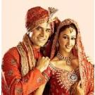 Rishta Matrimonial In Ashram Road Ahmedabad