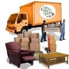 Royal Cargo Packers and Movers in Powai Mumbai
