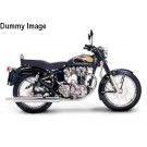 40000 Run Royal Enfield Bullet Bike for Sale in Shyam Ganj
