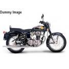 35000 Run Royal Enfield Bullet Bike for Sale in Kydganj