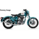 4000 Run Royal Enfield Classic Bike for Sale in Digwadih