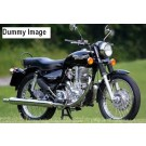 2011 Model Royal Enfield Electra Bike for Sale