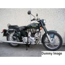 Royal Enfield Standard Bike for Sale at Just 95000