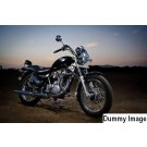 Royal Enfield Thunderbird Bike for Sale at Just 58000