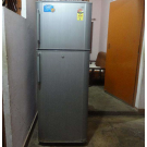 Samsung Refrigerator for Sale