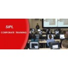 SAP Training in Puliya Road kanpur