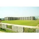 SET Business School in Bari Brahamana Jammu